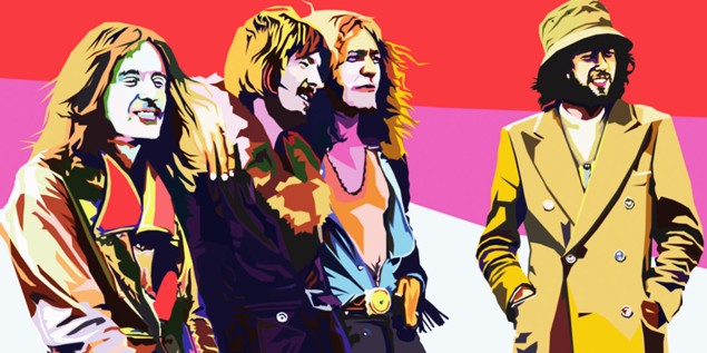 led-zeppelin-pop-art-ppcorn1